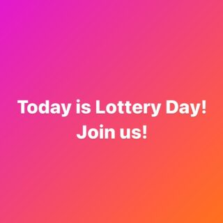 South Bronx Community is inviting you to our admission lottery draw today at 5:30pm.  Please find the meeting link below and in our bio:  Join Zoom Meeting https://zoom.us/j/91695277579?pwd=ZDFsd2FPbWxkUWd3aEVzZFpkTzRoZz09